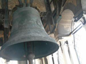 venice-the-bells-of-the
