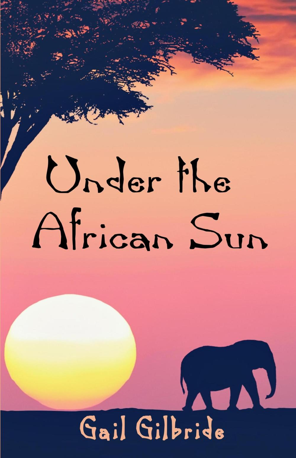 under-the-african-sun-front-1