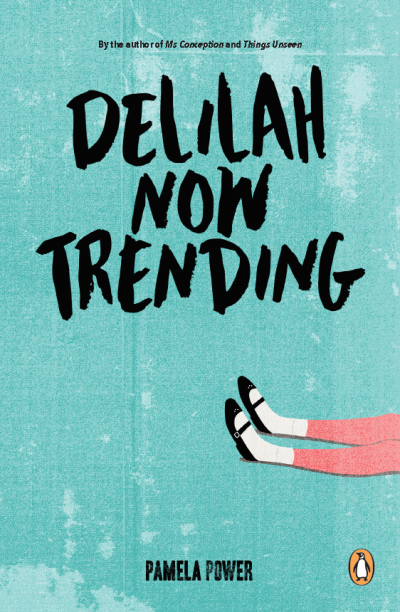 9781485903659 - Delilah Now Trending