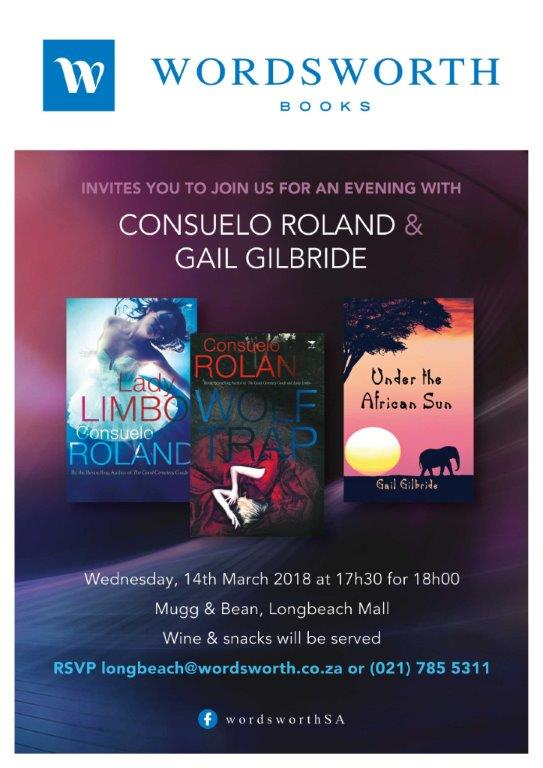 Roland-Gilbride-Book-Event-Invite